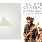 News Content_Pyramids_out_now copy