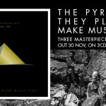 Pyramids_They_Make_Music to Fire_final copy