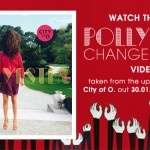 Pollyester Change Hands