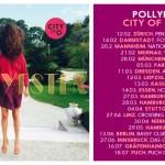 Polly_Tourdates