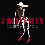 Pollyester-Catrina-Cover-2000px